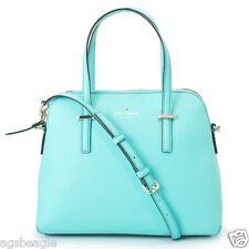 #CRZYHeart Kate Spade Bag PXRU4471 Cedar Street Maise Freshair Agsbeagle