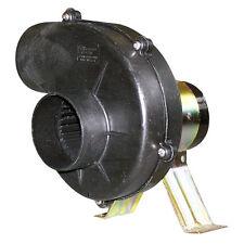 """JABSCO 3"""" FLEXMOUNT BLOWER 12V 150 CFM"""