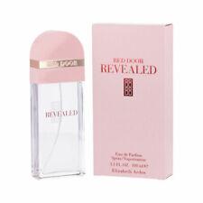 """Elizabeth Arden """"red door revealed"""" eau de parfum 50 ml"""