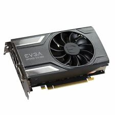 Light Gaming EVGA NVIDIA Computer Graphics & Video Cards