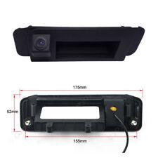Auto MANIGLIA Telecamera Retrocamera Per Mercedes Benz GLK-Class X204 ML350 A180