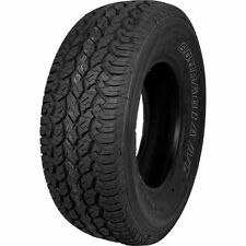 FEDERAL TYRES 285/75r16 285-75-16 2857516 COURAGIA AT ALL TERRAIN