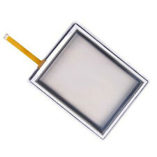 Us Lot4 Digitizer Touch Screen for Symbol Motorola Mc9000 Mc9060 Mc9090 Mc9190