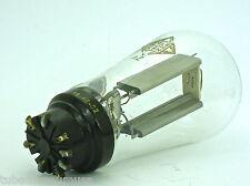 TELEFUNKEN AZ1 140NG RECTIFIER FIRST-GENERATION VINTAGE 1930's LIGHT-BULB SHAPED