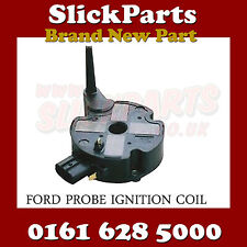MAZDA MX-3 MX-6 323 626 XEDOS 1.8 2.0 2.3 2.5 24V V6 IGNITION COIL 1992 > *NEW*