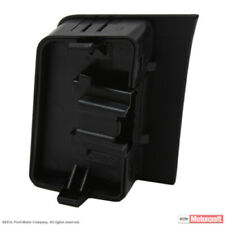 Cruise Control Switch Right MOTORCRAFT SW-6772