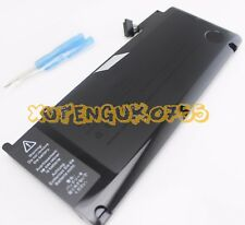 "Battery For Apple MacBook Pro 13"" A1322 A1278 Mid 2009/2010/2012 MB990 10.95V"