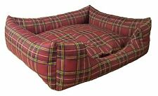 Extra small pet settee, Chihuahua, Yorkshire Terrier