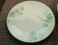 1 Pfaltzgraff GARDEN OF EDEN Dessert Plate NOS New Old Stock