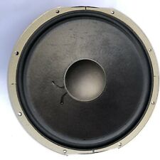 """Pioneer Cs-88 12"""" Woofer Part# PW301A-2  (Single) Working"""