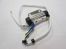 Honda CL72 CL77 Scrambler CB77 CB72 Superhawk Ignition Condenser 30250-268-024