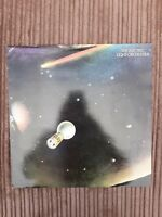 "Electric Light Orchestra - ELO2 12"" LP Fame Records  Excellent Vinyl"