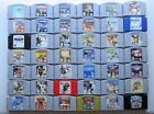 *GOOD* (I-P) Nintendo 64 N64 Games Authentic Clean Tested Mario Kart Party 1 2 3