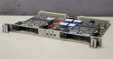 Ramix Rm232 Ge Fanuc Vme Pcmcia Mainframe Board 700252