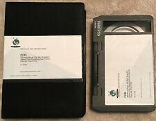 FUEL-HEMORRHAGE (IN MY HANDS)/2000 SONY U-MATIC SINGLE PROMO MUSIC VIDEO + DVD
