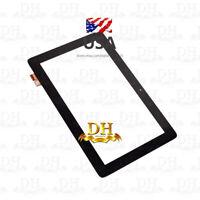 For 11.6'' ASUS Transformer Book T200 T200TA Touch Screen Digitizer Sensor Glass