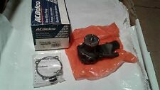ACDelco 252-621 Engine Coolant Water Pump Chevy GMC Chevrolet Truck 88926135 ACD