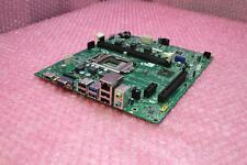 Dell OptiPlex 3020 Socket LGA1155 Motherboard 0WMJ54 WMJ54