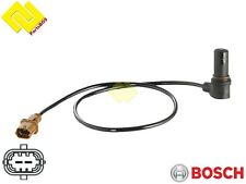 BOSCH 0261210160 CRANKSHAFT SENSOR RPM ,46469866 ,46472687 ,60814589 ,...