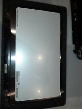 "PANTALLA/SCREEN/ Ecran 14"" LED Type N140BGE-LB2 REV.A2 40pin HP original"