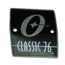 Oster Classic 76 Clipper replacement cover plate # 105179