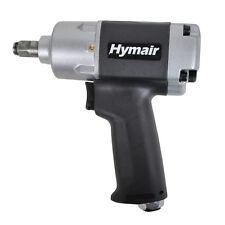 "LLAVE DE IMPACTO HYMAIR BILBAO 1/2"" - 340Nm pistola impacto profesional"