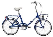 Biciclette pieghevole MBM