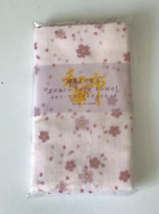BRAND NEW Cotton Gauze Muslin Face Towel Cloth Childrens Baby Adult ~ Super Soft
