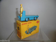 DINKY MODEL No.400         BEV ELECTRIC  TRUCK              VN MIB