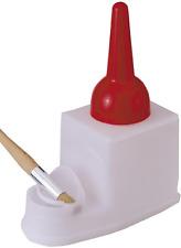 Ersatzpinsel flach zu Leimsparbehälter E/D/E Logistik-Cente
