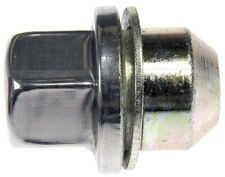 Wheel Lug Nut Fits 99 04 Land Rover Discovery Range Rover 611-233