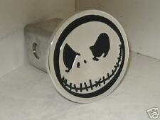 hitch cover, jack skellington,h2 ,tahoe,expedition supercrew