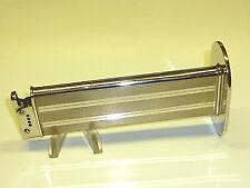"SARASTRO ""POLARIS"" AUTOMATIC TABLE LIGHTER - D.R.G.M. - 1928 - GERMANY - RARE"