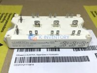 1PCS SEMIKRON SKM40GD123D Module Supply New 100% Best Service Quality Guarantee