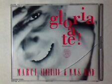 MARCI SEMERARO & M.M.S. BAND Gloria a te! cd singolo PR0M0