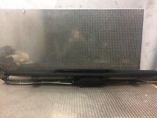 MERCEDES REAR WINDOW ROLLER CURTAIN S CLASS W221 SUN COVER OEM 2216904149
