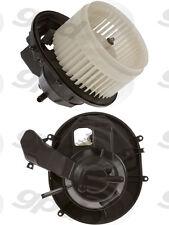 Global Parts Distributors 2311676 New Blower Motor