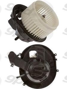 New Blower Motor Global Parts Distributors 2311676
