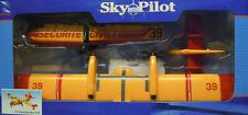 Bombardier Canadair CL-415 ,New Ray, 'Sky Pilot', Ca.1/110, Steckmodell , *NEU*