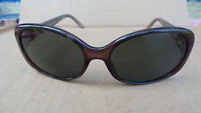 lunettes monture christian dior not sunglasses