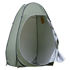 New  Privacy Shelter Tent Camping Shower Outdoor Changing Room