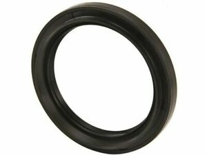 For 2007-2014 Toyota FJ Cruiser Axle Shaft Seal Front Right Timken 83372FK 2008