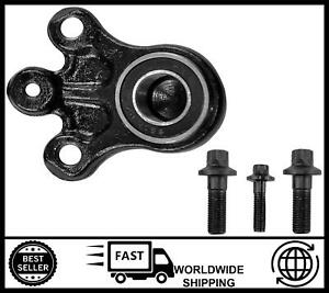Front Suspension Lower Ball Joints FOR Peugeot 508/SW & Citroen C5, C6 [08-17]