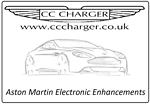 CC Charger Auto Electronics