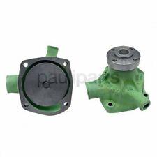 Wasserpumpe 622607310065 Fendt Favorit 600LS 600LSA 610LS 610LSA mit MWM Motor