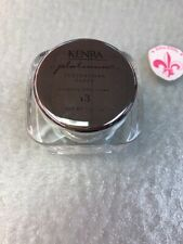 Kenra Platinum Whipped Taffy # 20 Styling Paste 2oz Matte Defining Paste