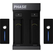 MWM Phase Essential   Neu