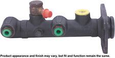 Cardone Industries 11-1894 Remanufactured Master Brake Cylinder