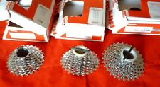 SRAM CASSETTES 8/9/10 SPEED, POWERGLIDE, SHIMANO COMPATIBLE