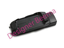 BMW Snap-in Adapter For BlackBerry BOLD 9000